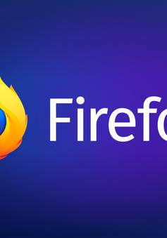 Firefox chuẩn bị ra mắt tính năng chặn video tự phát