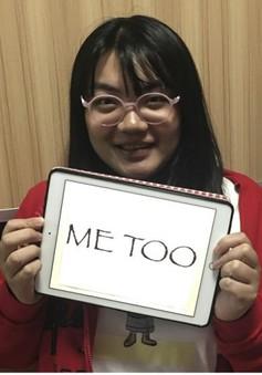 Phong trào MeToo ở Trung Quốc đang diễn ra thế nào?