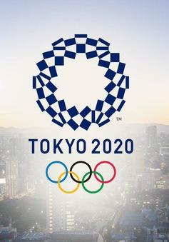 Nhật Bản công bố các mục tiêu bền vững cho Olympics 2020