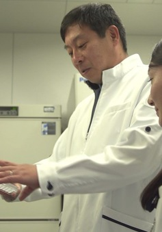 Nhật Bản: Biến vi khuẩn thành thương phẩm đặc biệt