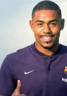 8 điều ít người biết về tân binh 41 triệu Euro của Barcelona