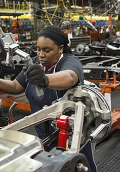 Nhiều tập đoàn Mỹ thiệt hại do căng thẳng thương mại