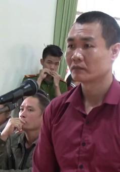 Lâm Đồng tuyên phạt 20 năm tù đối tượng giết người