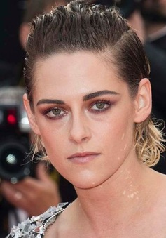 """Kristen Stewart sẽ tham gia phiên bản điện ảnh phim """"Những thiên thần của Charlie"""""""