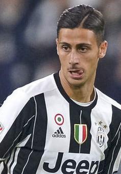 """Bán cầu thủ """"cực đỉnh"""", Juventus vừa kiếm bộn tiền vừa không sợ hớ"""