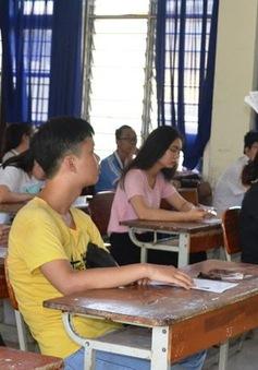 Đà Nẵng: Giáo viên trúng tuyển sẽ được chọn nơi công tác