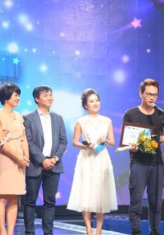 """""""Ly cuối"""" xuất sắc giành giải thưởng cao nhất của """"My dream"""""""