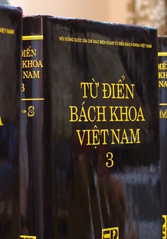 """Hôm nay (28/7), tổ chức chương trình """"Vinh quang Việt Nam - Dấu ấn những công trình"""""""