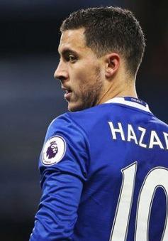 Không phải Eden Hazard, đây mới là cái tên Chelsea quyết tâm giữ lại nhất!