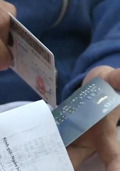 55 triệu thẻ ATM không hoạt động, lãng phí 2.750 tỷ đồng?