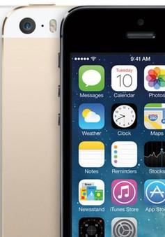 Hãy xóa ngay dữ liệu trước khi bán iPhone để tránh hậu họa khôn lường!