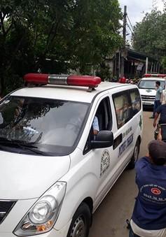 [CẬP NHẬT] Tai nạn xe rước dâu ở Quảng Nam: 13 nạn nhân xấu số đã đưa được về quê nhà