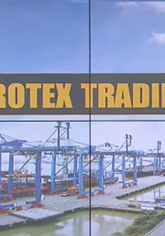 Doanh nghiệp xuất khẩu cẩn trọng giao dịch với đối tác ở Tây Ban Nha