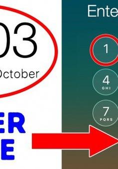 """10 tính năng """"ẩn"""" trên smartphone mà bạn cần biết"""