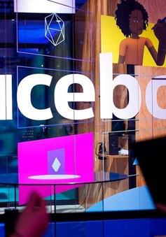 """Vì sao cần """"suy nghĩ trước khi chia sẻ"""" trên Facebook?"""