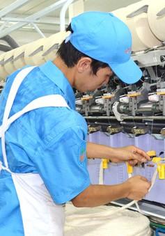 TP.HCM đẩy mạnh xác định sản phẩm công nghiệp chủ lực