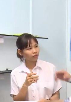 Doanh nghiệp cơ khí nước ngoài lạc quan với thị trường Việt Nam
