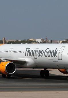 Hành khách ngất lịm khi ngồi trong máy bay không điều hòa, nóng đến 48 độ C suốt 3 tiếng