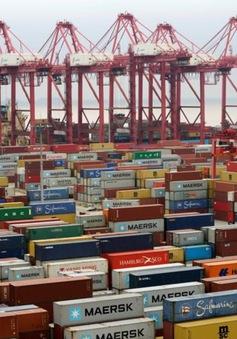 Chiến tranh thương mại và tác động đối với kinh tế toàn cầu