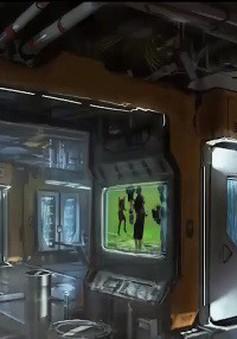 Công nghệ thực tế ảo đem lại sức sống cho điện ảnh