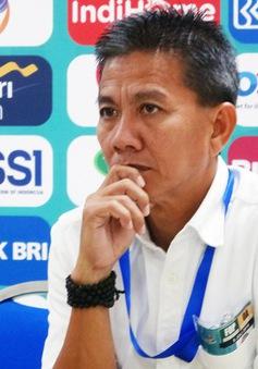 HLV Hoàng Anh Tuấn: U19 Việt Nam đi tiếp hay không không quan trọng bằng thể hiện của cầu thủ