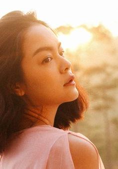 Bữa trưa vui vẻ: Phạm Quỳnh Anh quay trở lại đường đua âm nhạc