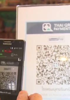 Kinh nghiệm quốc tế quản lý công nghệ thanh toán mới
