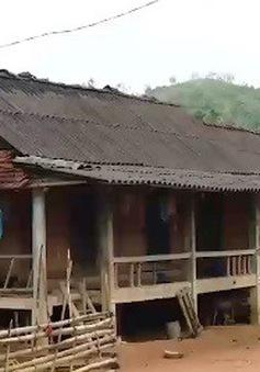 Những bản làng nuôi giấu bộ đội ở Khe Sanh