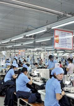 """Đà Nẵng có 7 doanh nghiệp đạt danh hiệu """"Doanh nghiệp xuất khẩu uy tín"""""""
