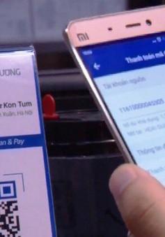 Việt Nam - Ngôi sao mới trong xu hướng kinh tế kỹ thuật số ở châu Á
