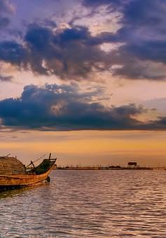 Thừa Thiên Huế: Lênh đênh cuộc sống cư dân vạn đò Thủy Phú