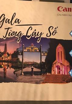 """Trực tiếp Thế hệ số 10h00 (15/08): Đếm ngược đến Gala """"Trên từng cây số"""""""