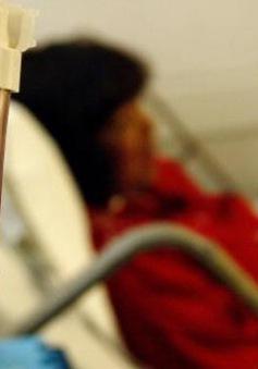 Gần 10.000 người New York (Mỹ) bị chẩn đoán ung thư do hít phải bụi và khói độc vụ khủng bố 11/9
