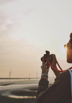 Travel blogger Quang Đại, Twins cùng những hành trình khám phá thế giới