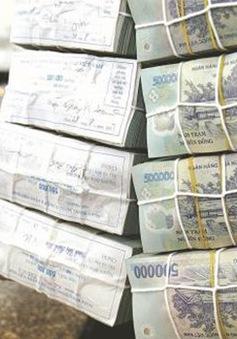 Hà Nội giao 650 tỷ đồng vốn ủy thác giúp dân nghèo vượt khó