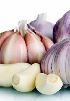 10 siêu thực phẩm giúp kiềm chế cơn đau mãn tính