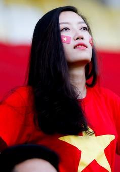 Coi chừng: ĐT Việt Nam chưa từng hòa ĐT Philippines và thắng 1, thua 1 ở Mỹ Đình