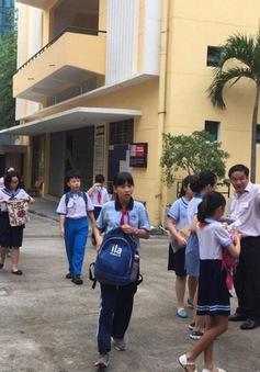 TP.HCM gỡ khó thực trạng quỹ đất giáo dục hạn hẹp