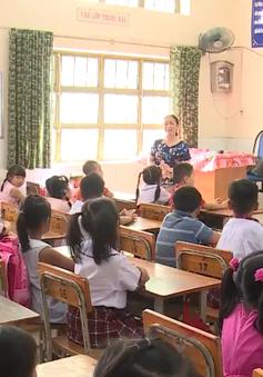 """Hà Nội: Đảm bảo 5 """"rõ"""" trong tuyển sinh vào các trường mầm non, lớp 1 và lớp 6 năm học 2019-2020"""