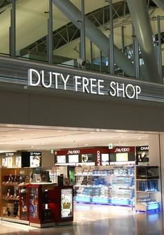 Mua hàng miễn thuế ở sân bay quốc tế có thực sự rẻ?