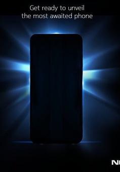 """Nokia úp mở về """"chiếc điện thoại được chờ đợi nhất"""""""