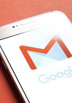 Một cập nhật cực kỳ hữu ích của Gmail trên Android
