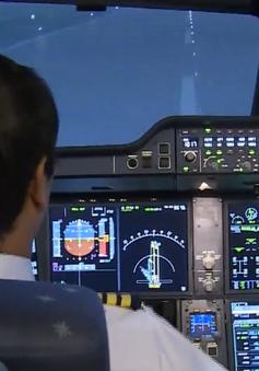 Rủi ro khôn lường từ việc thiếu hụt phi công