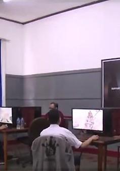 Indonesia đưa game online vào chương trình giảng dạy cấp 3