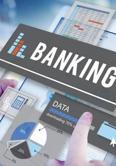 Quy định mới về an toàn hệ thống thông tin trong hoạt động ngân hàng