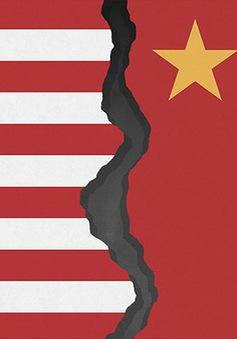 Mỹ - Trung Quốc chưa thể tìm được tiếng nói chung về thương mại