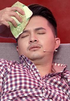 """1001 Chuyện hôn nhân: """"Ly hôn phải trả phí ăn ở cho nhà chồng"""" (21h10 thứ Sáu, ngày 24/8 trên VTV8)"""