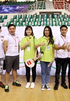 Cơ hội chiến thắng của Việt Nam tại ABU Robocon 2018?