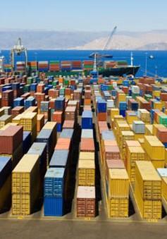 FTA giữa Australia với Indonesia được cứu sau khủng hoảng chính trị