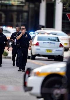Nghi phạm vụ xả súng ở Florida, Mỹ là một game thủ